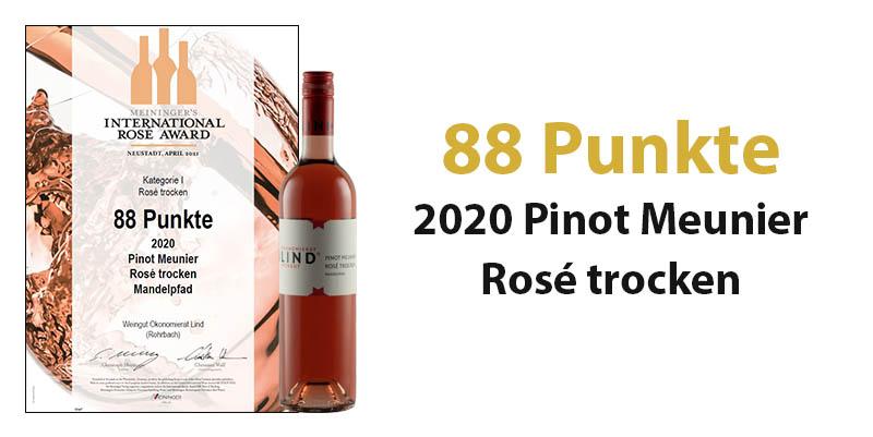 Meininger Pinot Meunier